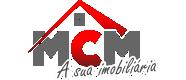 mcmcasa